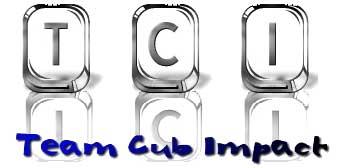 TCI画像掲示板